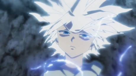 hunter-x-hunter-killua-is-a-super-saiyan-lol