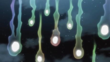 hunter-x-hunter-rainbow-sperm