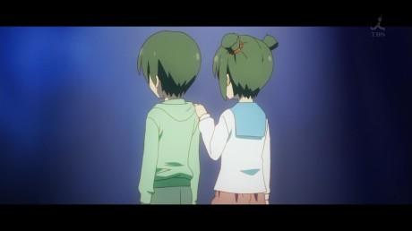 sakura-trick-kids-marriage