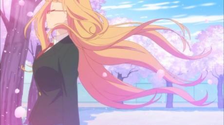 sakura-trick-mitsuki-hair