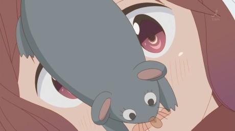 sakura-trick-rat