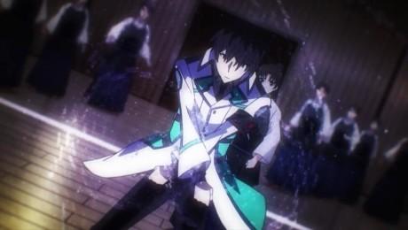 [HorribleSubs] Mahouka - 03 [480p].mkv_snapshot_20.57_[2014.04.23_22.12.59]