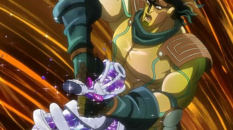 jojos-bizarre-adventure-stand-beatdown