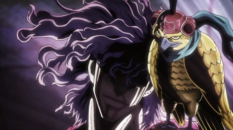 jojos-bizarre-adventure-dio-bird