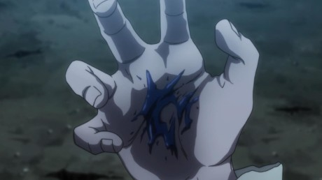 hunter-x-hunter-bloody-hand