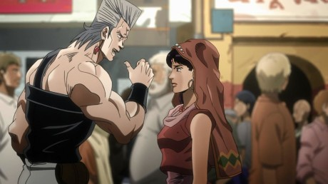 jojos-bizarre-adventure-polnareff-on-a-date