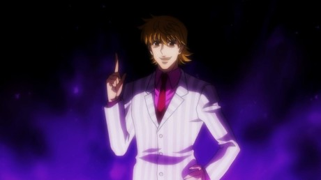 hunter-x-hunter-the-pariston-point