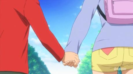 gundam-build-fighters-try-holding-hands