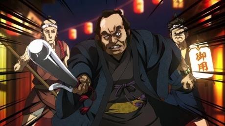 Shogun - 01 -6[2]