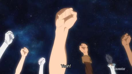 gundam-build-fighters-fists-to-the-sky