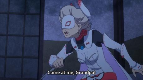 sekai-seifuku-come-at-me-grandpa