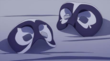 sekai-seifuku-masks
