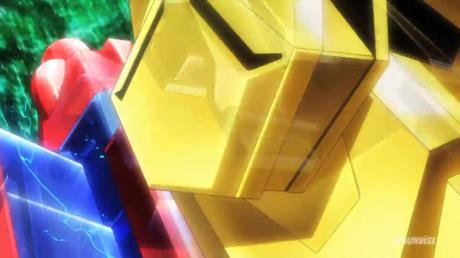 gundam-build-fighters-try-robot-building-1