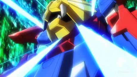 gundam-build-fighters-try-robot-building-2
