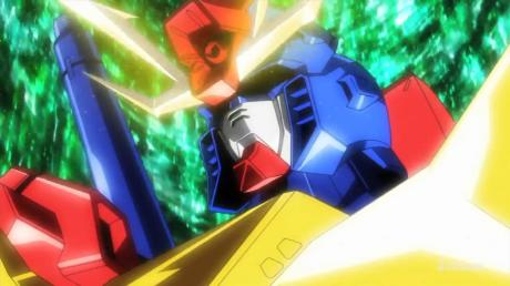 gundam-build-fighters-try-robot-building-3