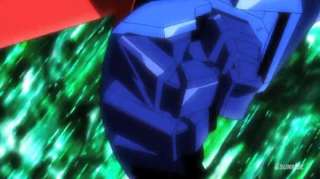 gundam-build-fighters-try-robot-building-4
