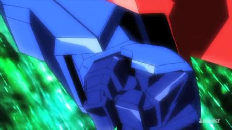 gundam-build-fighters-try-robot-building-5