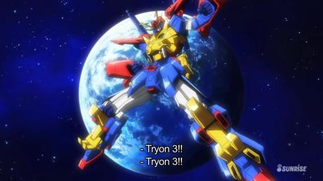 gundam-build-fighters-try-tryon-3