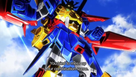 gundam-build-fighters-mess-up-gattai