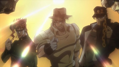 jojos-bizarre-adventure-cool-pointing