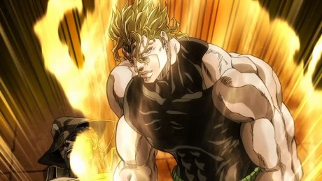 jojos-bizarre-adventure-dio-is-back-and-more-muscly-than-ever
