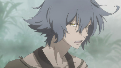 Rokka no Yuusha - 09 - Large 13
