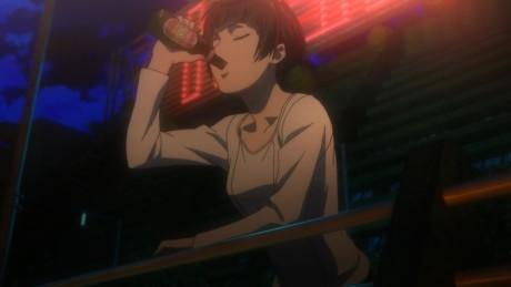[AnimeOut] Psycho-Pass - Movie [720p-BD][notCommie][Zii].mkv_snapshot_00.39.33_[2015.10.12_20.36.51]