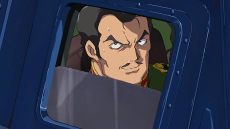 Gundam The Origin - 01 - Large 65