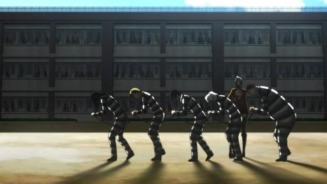 Prison School - 01 - Large 22