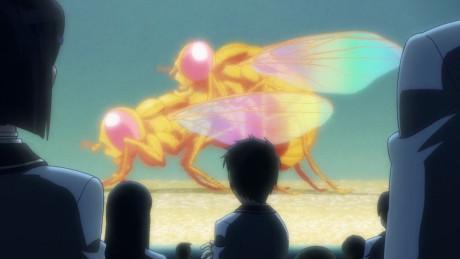 Shimoneta - 01 - Large 28