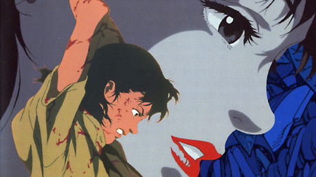 perfect blue 2