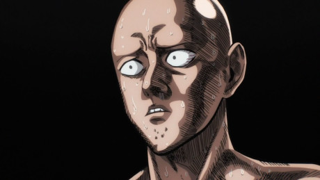 One-Punch Man - 06 - Large 02