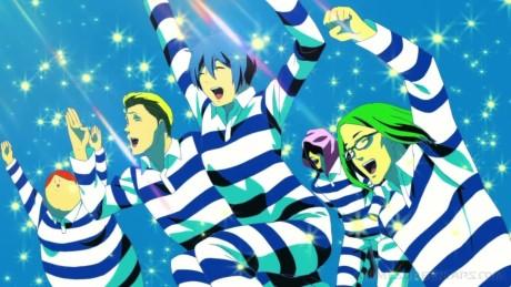 Prison_School_Screenshot_0723-me