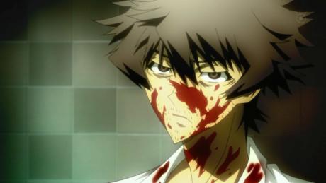 shiki-ozaki-bloody-face