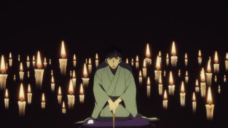 Shouwa Genroku Rakugo Shinjuu - 10 - Large 24
