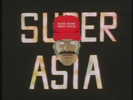 master-asia-is-great