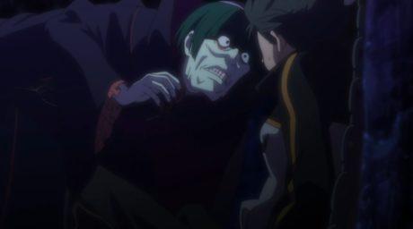 rezero1501