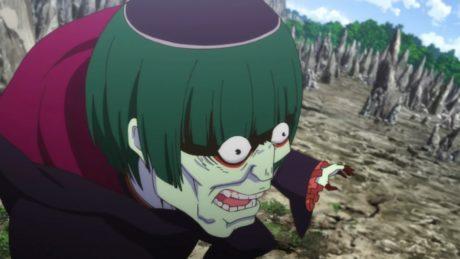 rezero2501