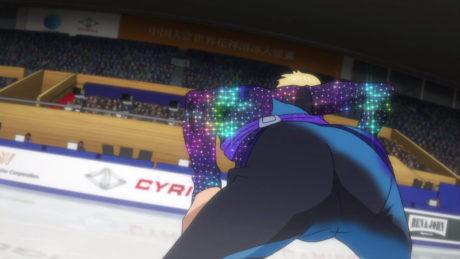 yuri-on-ice-06-large-32