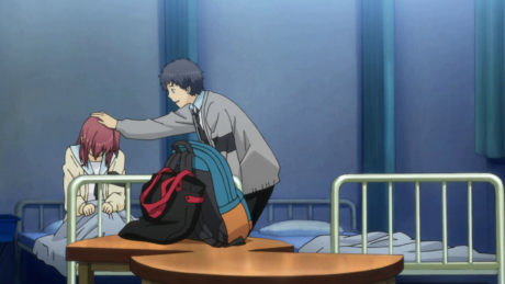 relife-05-large-02