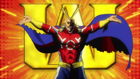 boku-no-hero-academia-08-large-22