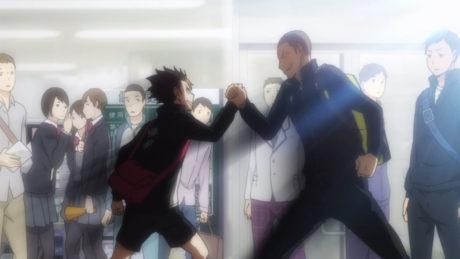 haikyuu-third-season-01-large-12