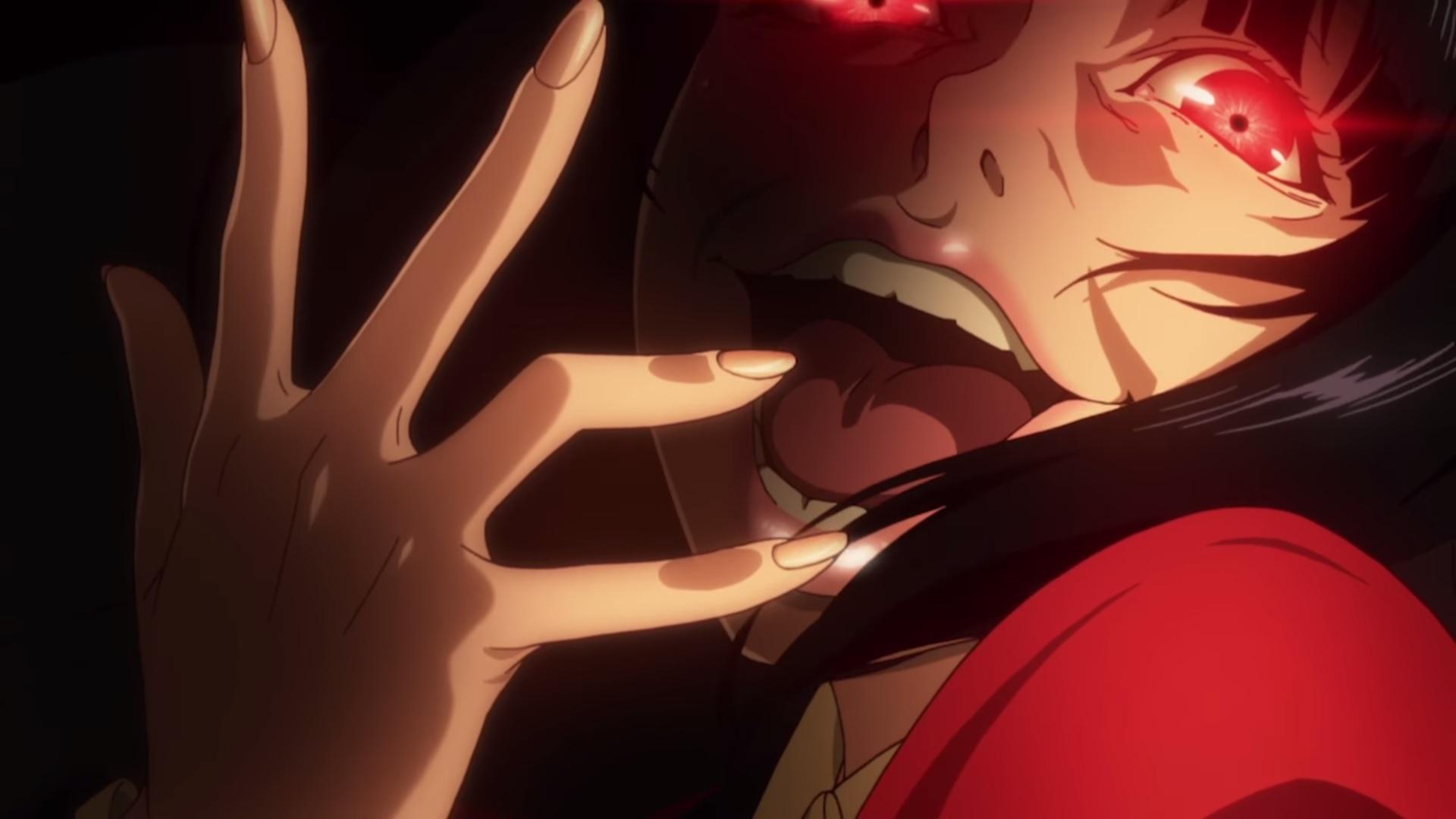 summer 2017 anime season preview