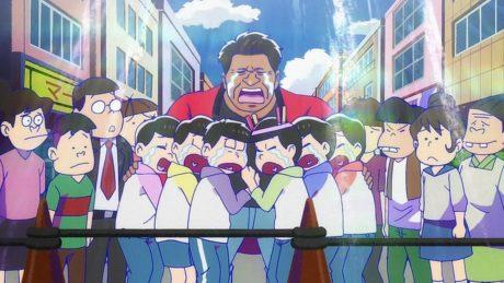 Osomatsu-san S2 - 03 - Large 28